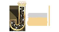 https://jewelstones.ir/%D9%85%D9%88%D8%B2%D9%87-%D8%A8%D8%A7%D8%B3%D8%AA%D8%A7%D9%86%DB%8C