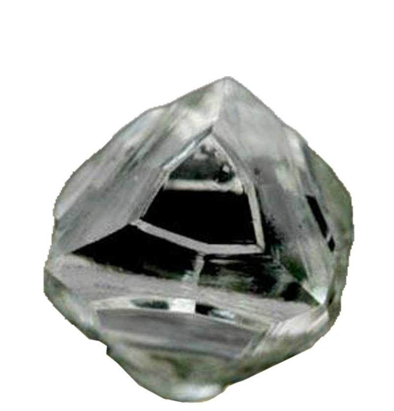 الماس بروت