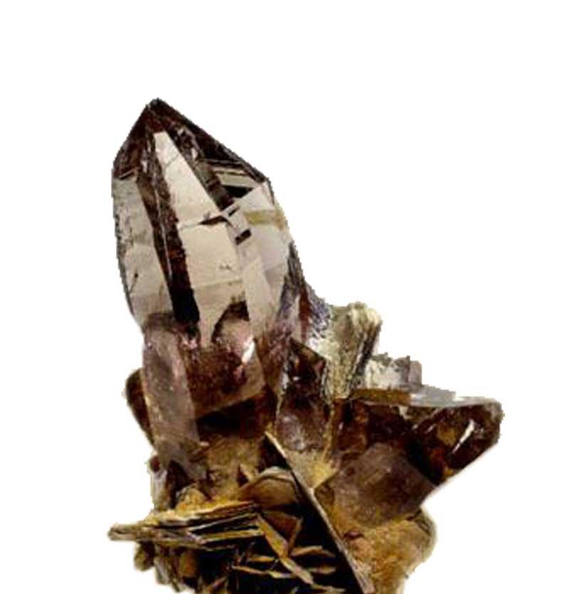 الماس کولورادو